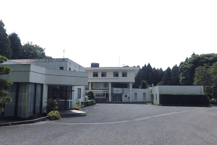 (財)富士社会教育センター