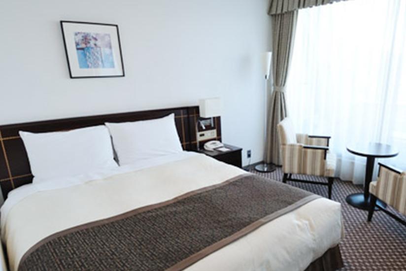 LaLa Gotenba  ホテル&リゾート